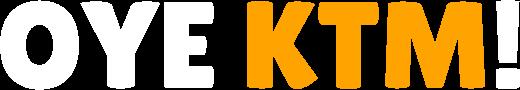 https://oyektm.com/wp-content/uploads/2020/11/Webite-Logo-Retina-300x99.png